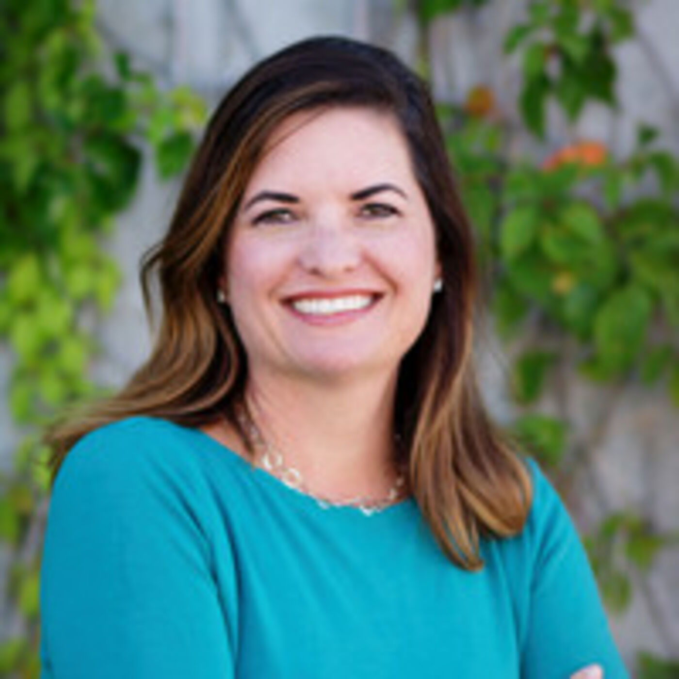 Aimee Blenker, Arts and Culture Manager for the Bradenton Area Convention and Visitors Bureau, Joins the Club