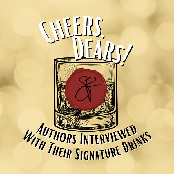 Cheers, Dears! Podcast Artwork Image