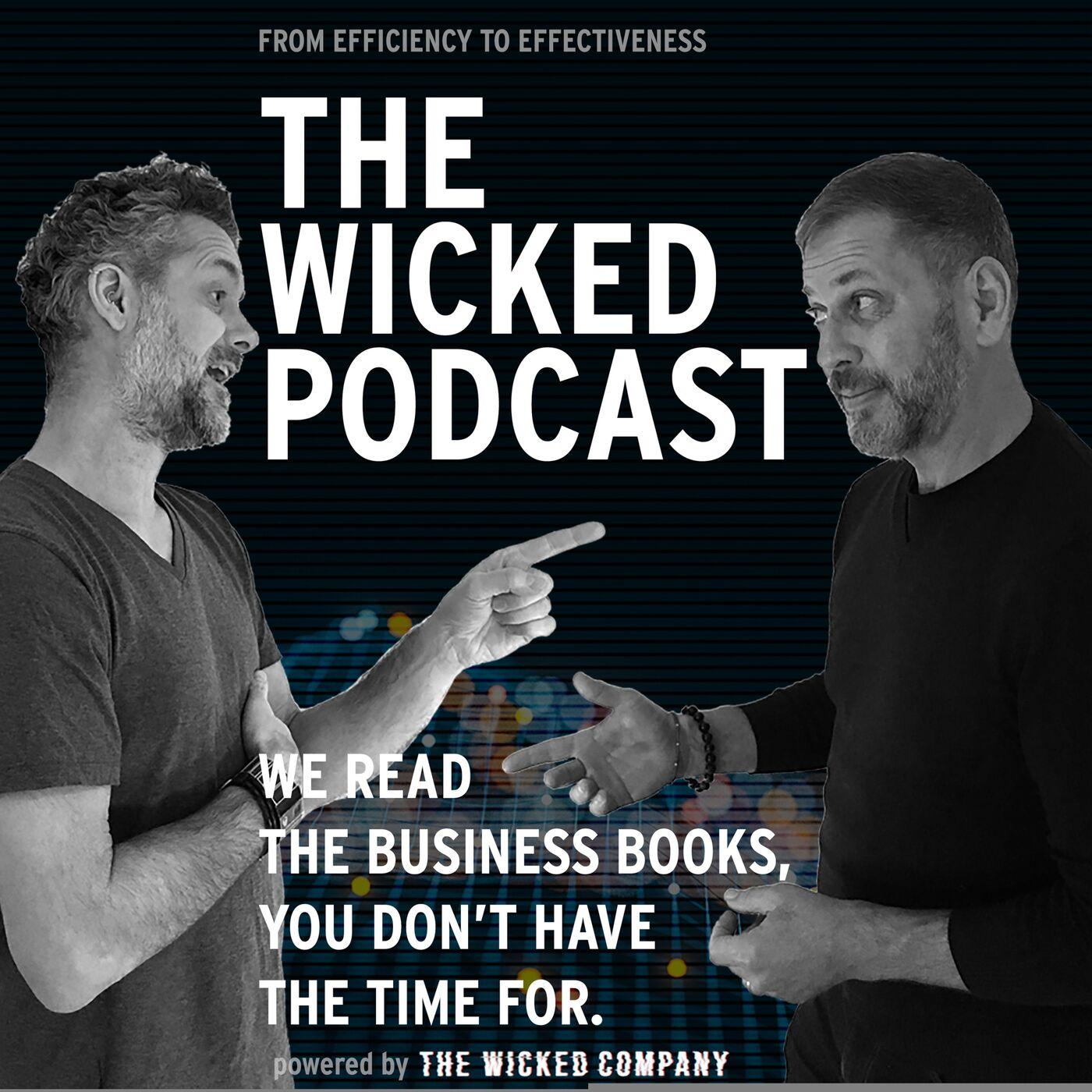 Jack Uldrich: Business as Unusual