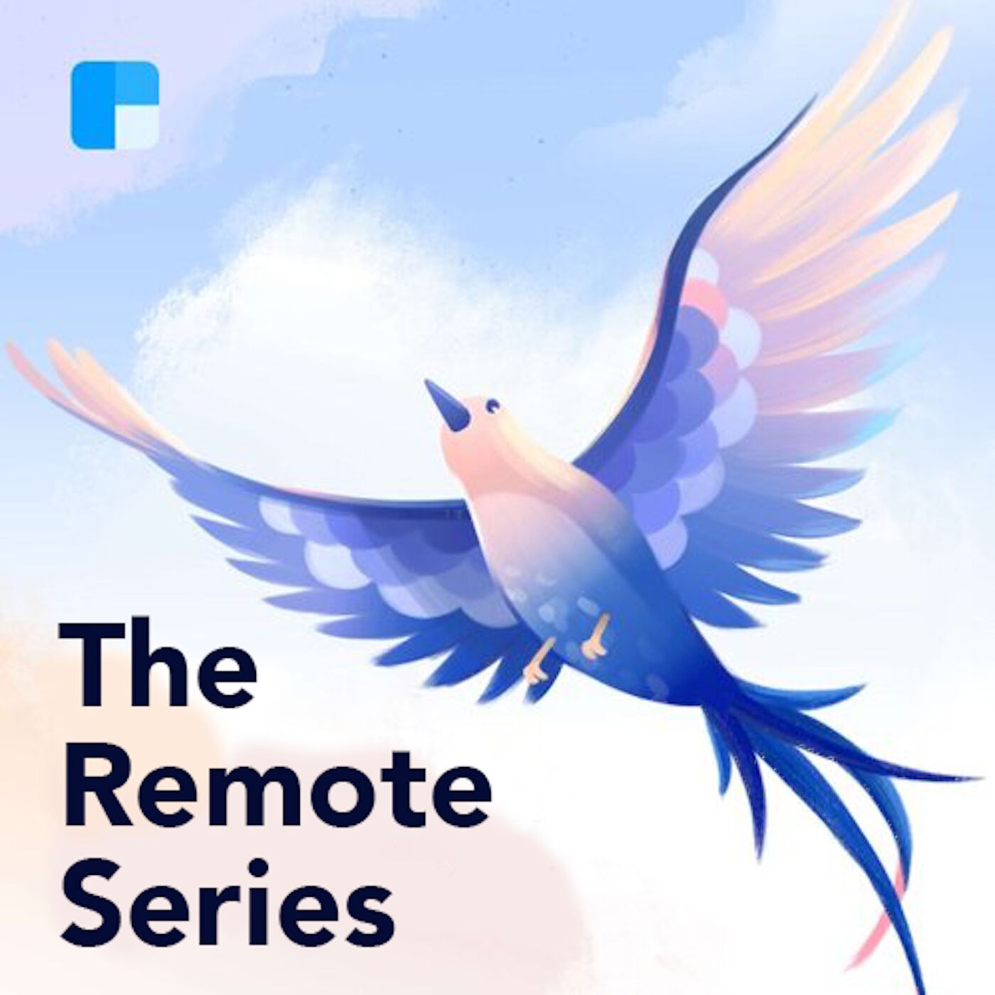 The Remote Series with Wade Foster