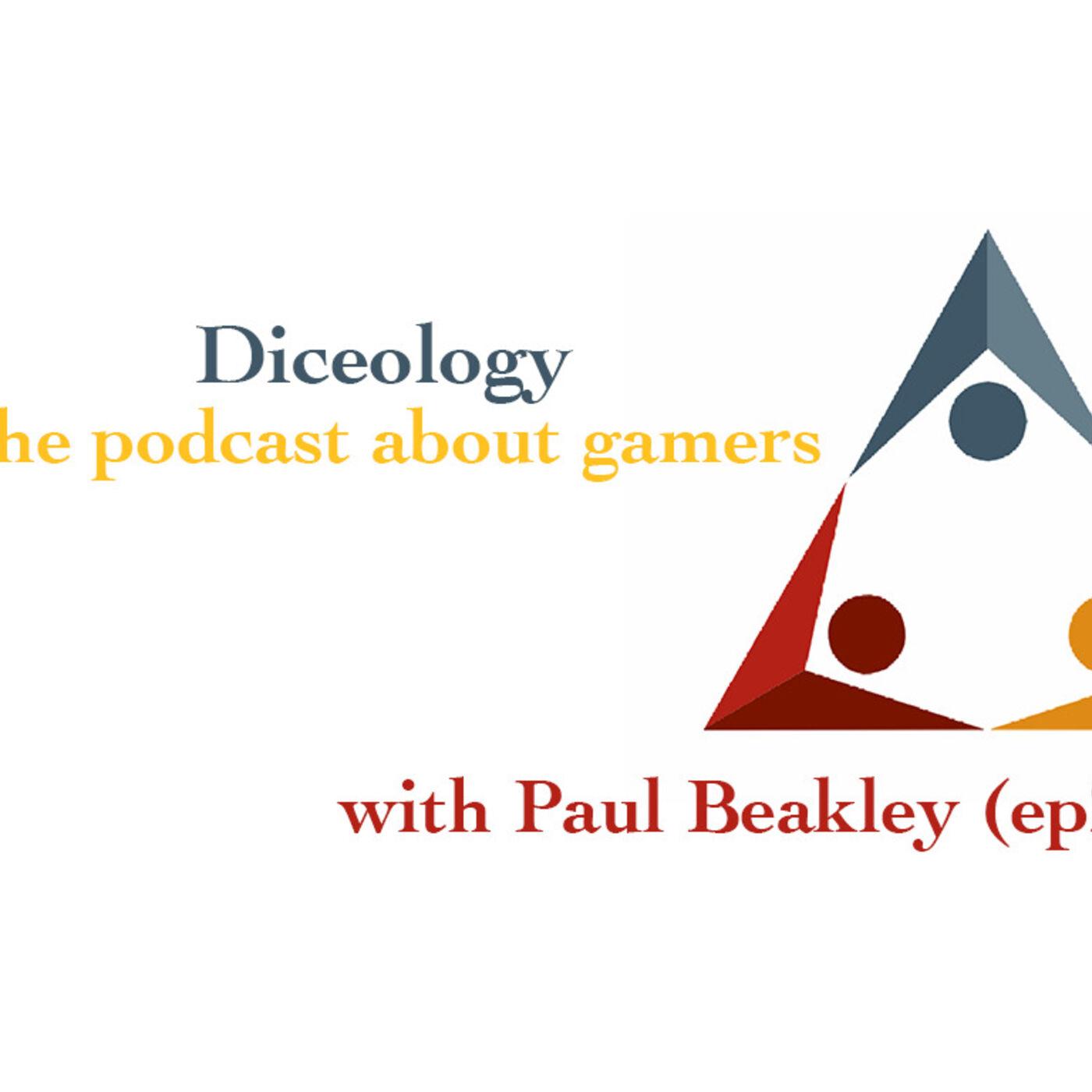 Hard Talk with Paul Beakley