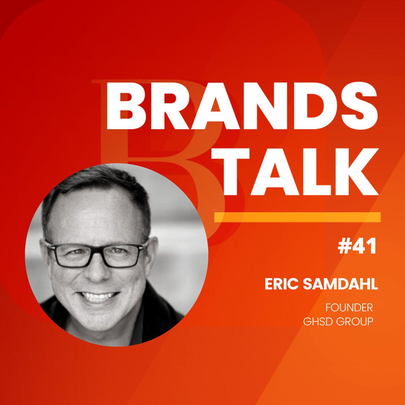 Unlock your Gut to Unlock your Business w/Eric Samdahl