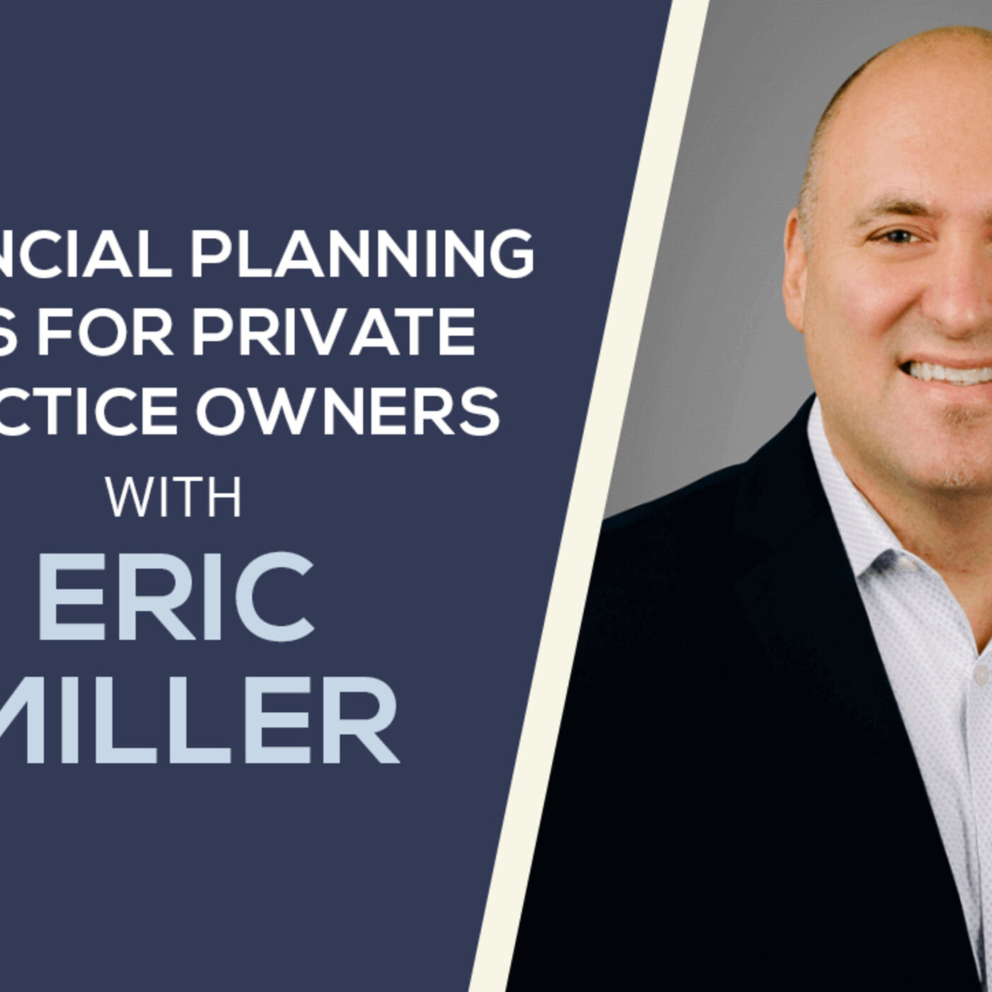 Financial Planning Tips for Private Practice Owners