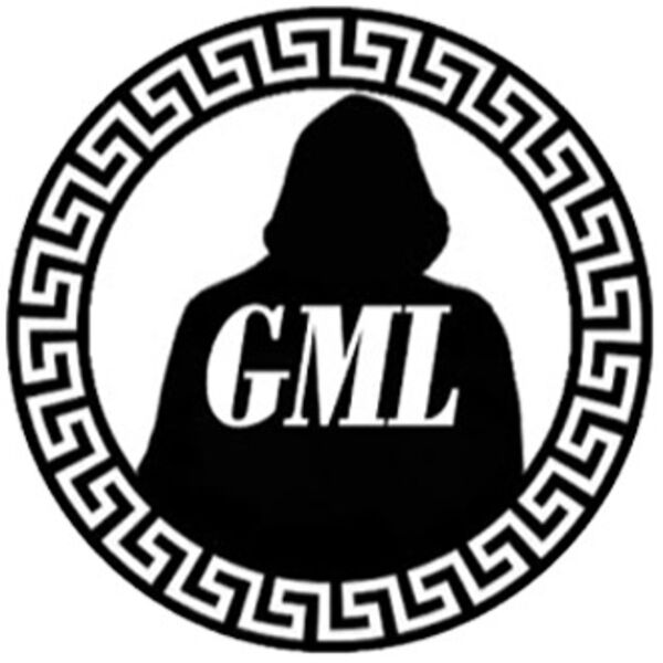 Grand Master Level Podcast Podcast Artwork Image