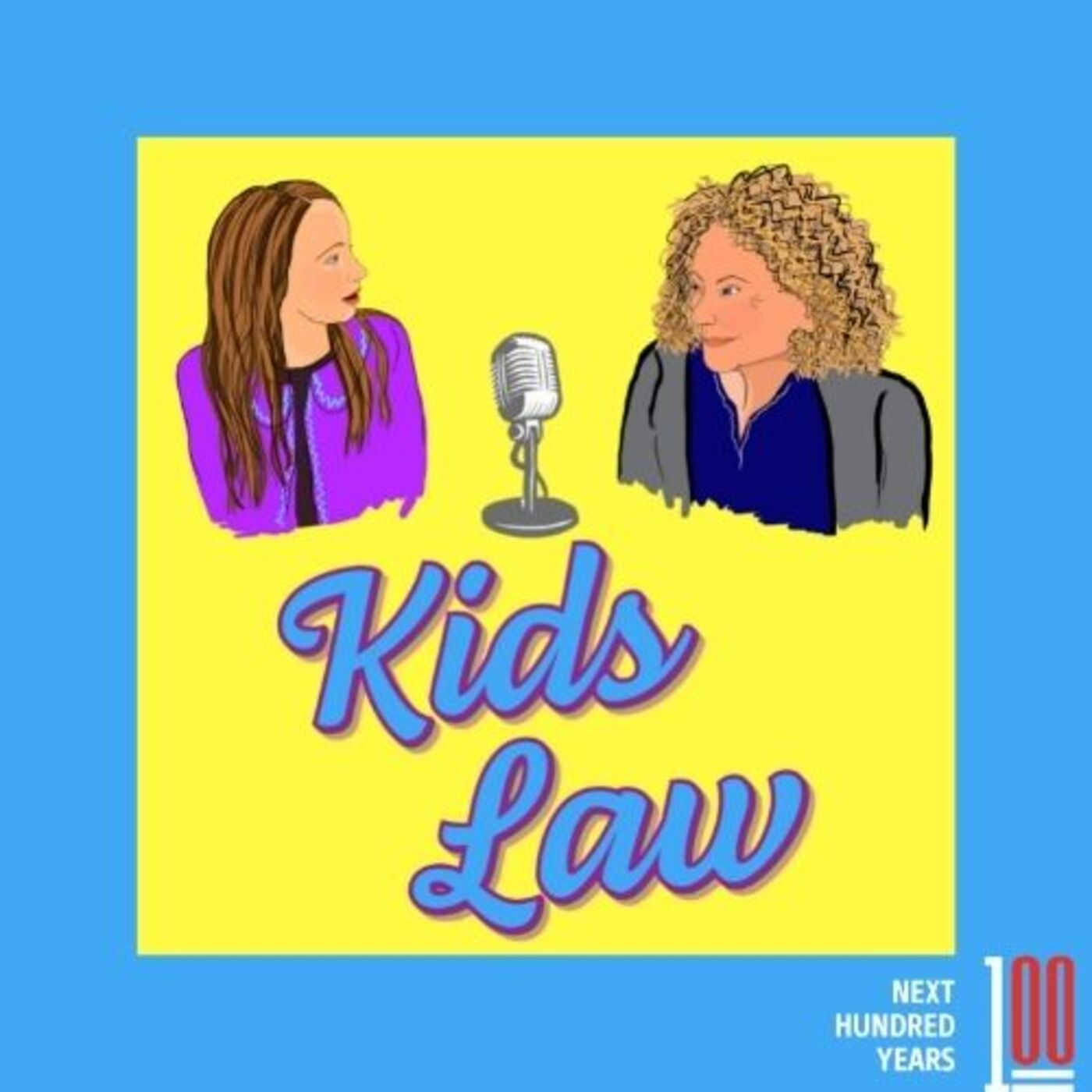 Does the law control when a child can work and get paid for it?
