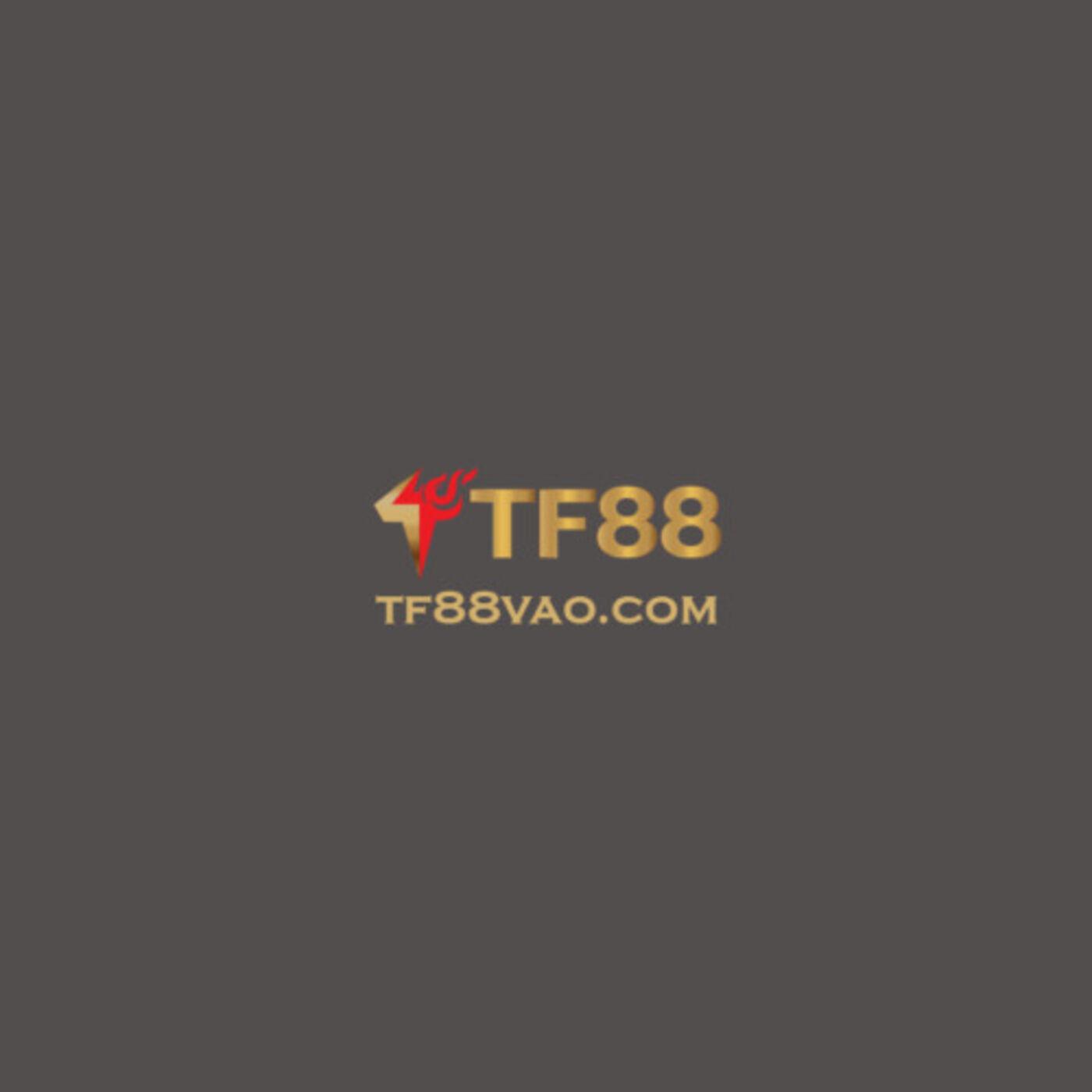 Tai Sao Nen Ca Cuoc Tai TF88