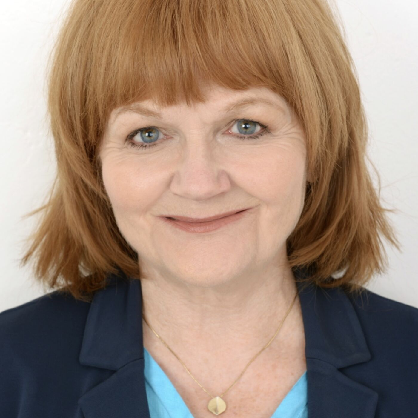 Great British Film: The East is East at 21 Interviews. No.2 - Lesley Nicol who played Auntie Annie