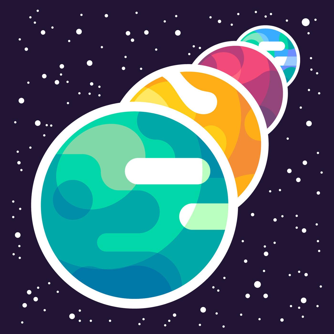 Exoplanetas : Una historia que recién comienza