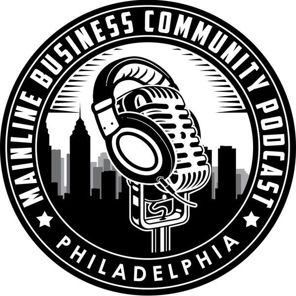 Mainline Business Community Podcast Podcast Artwork Image