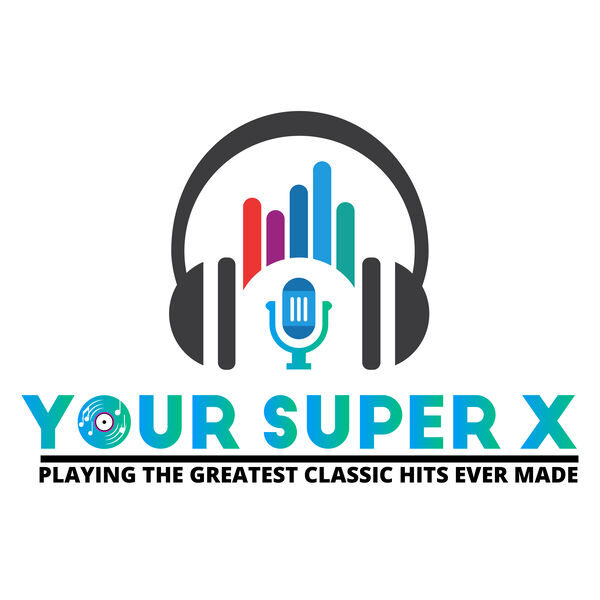 PLAYING THE GREATEST CLASSIC HITS EVER MADE Podcast Artwork Image