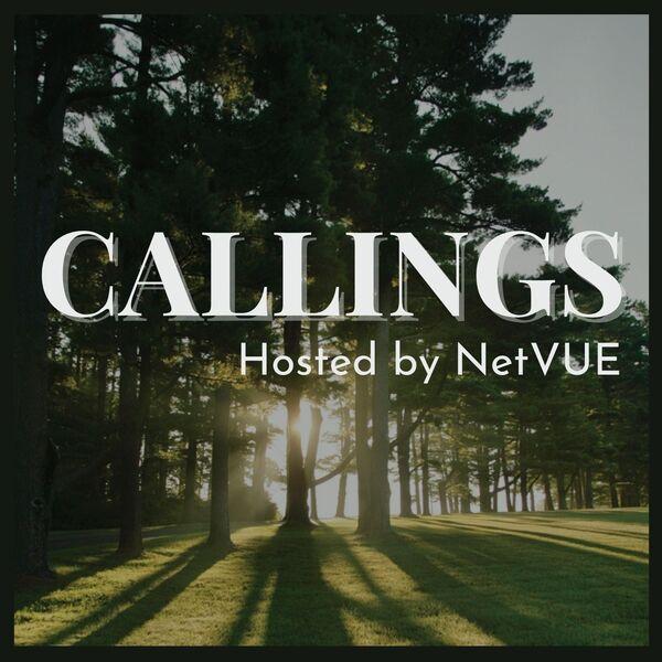 Callings Podcast Artwork Image
