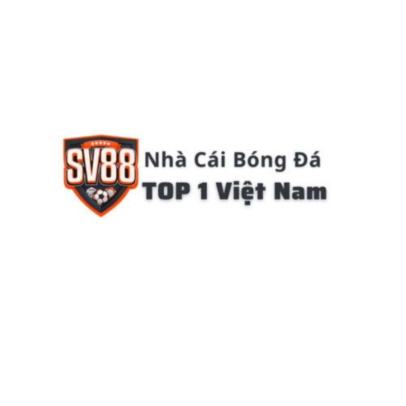 Nha cai SV88 - Nhacaisv88.net