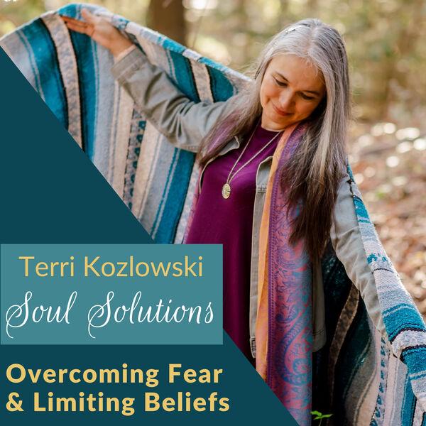 Soul Solutions Podcast Artwork Image