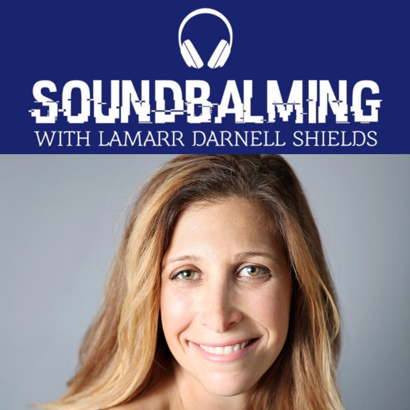 Decluttering Your Mind and Space with Laurie Palau