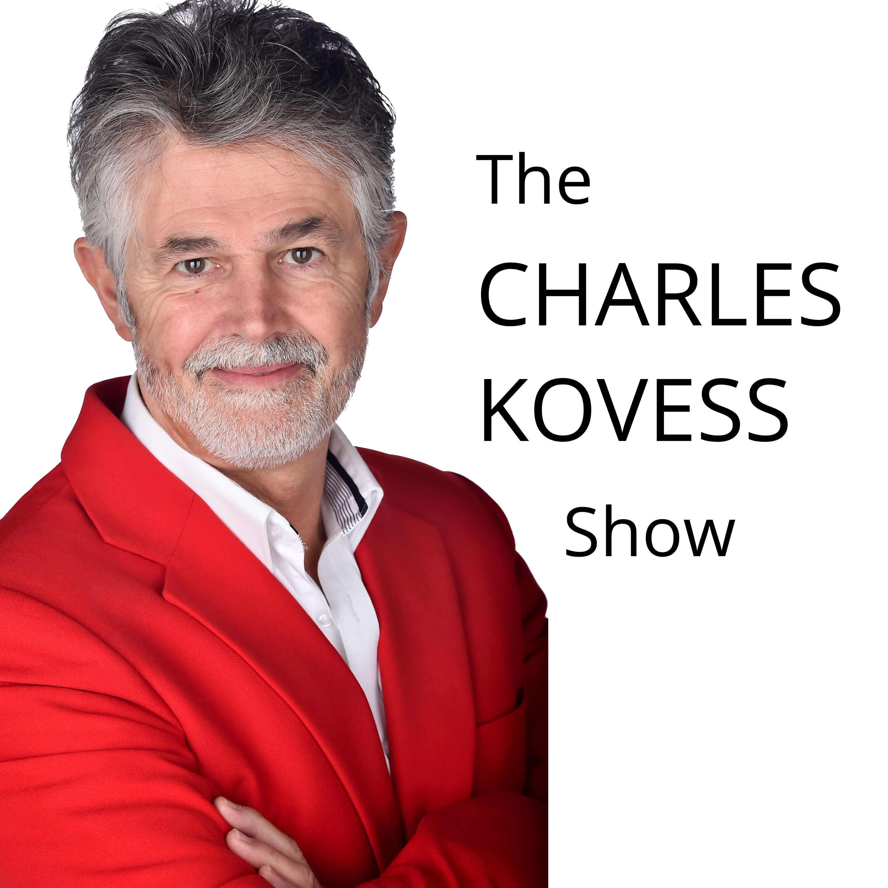 The Charles Kovess Show