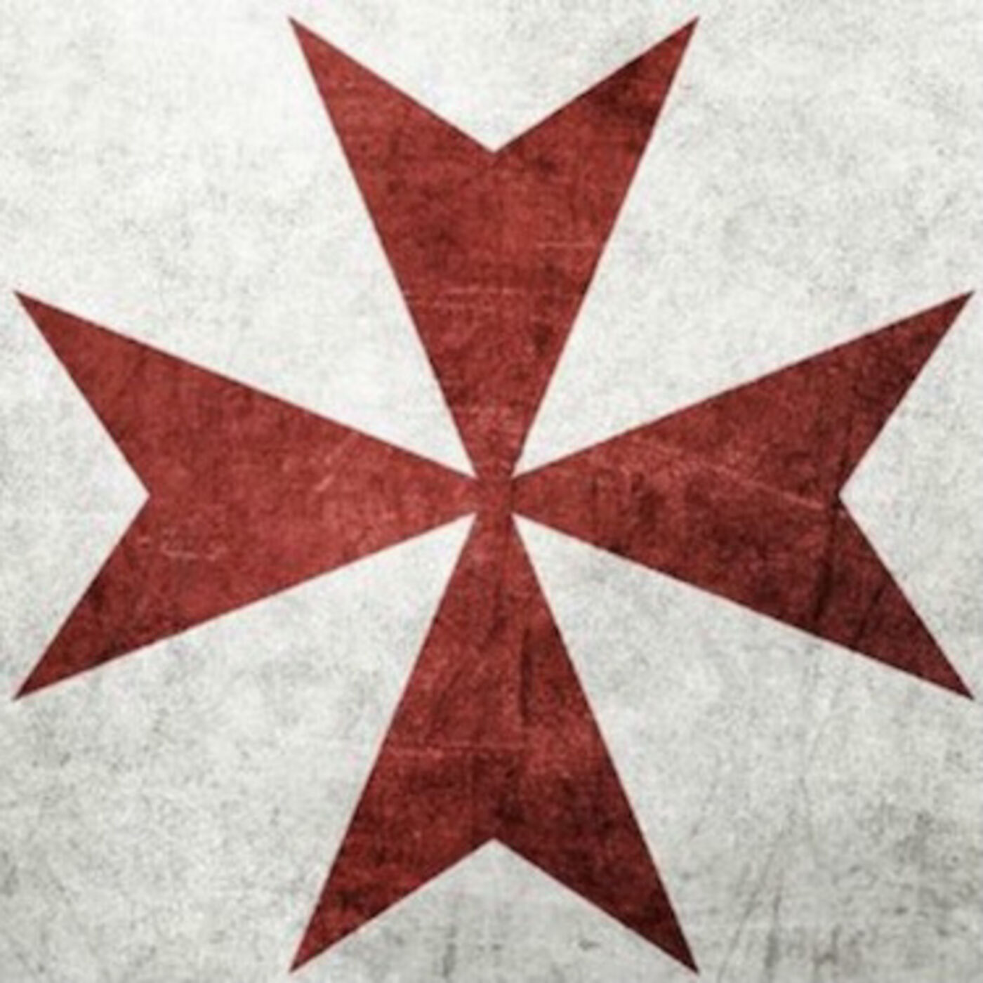 The Knights of St John against the Turks (and the sheer bloody horror of Lepanto)