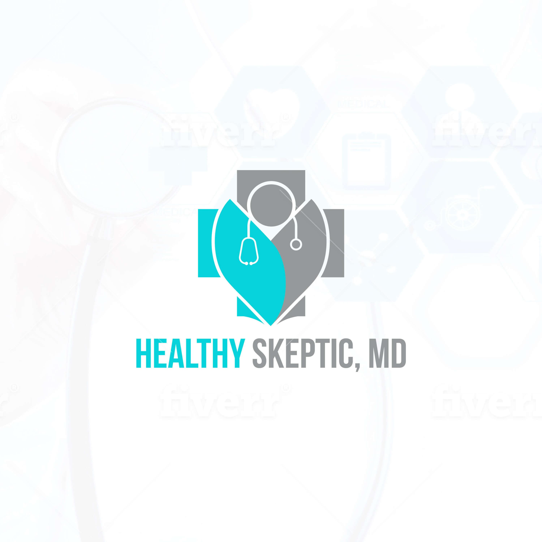 Healthy Skeptic, MD
