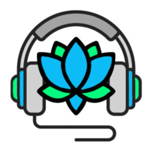 Wellness Matters Podcast Artwork Image