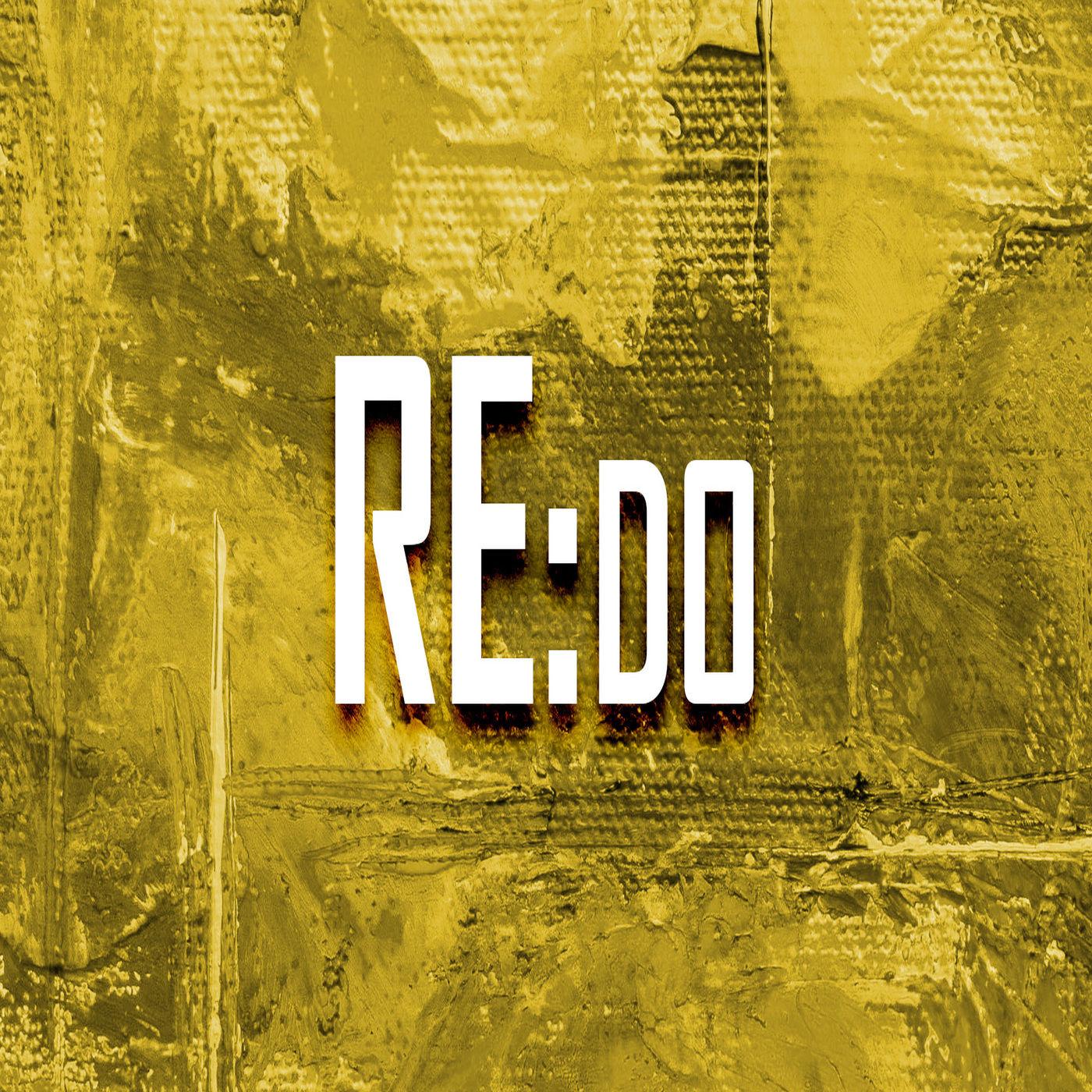 Re:Do