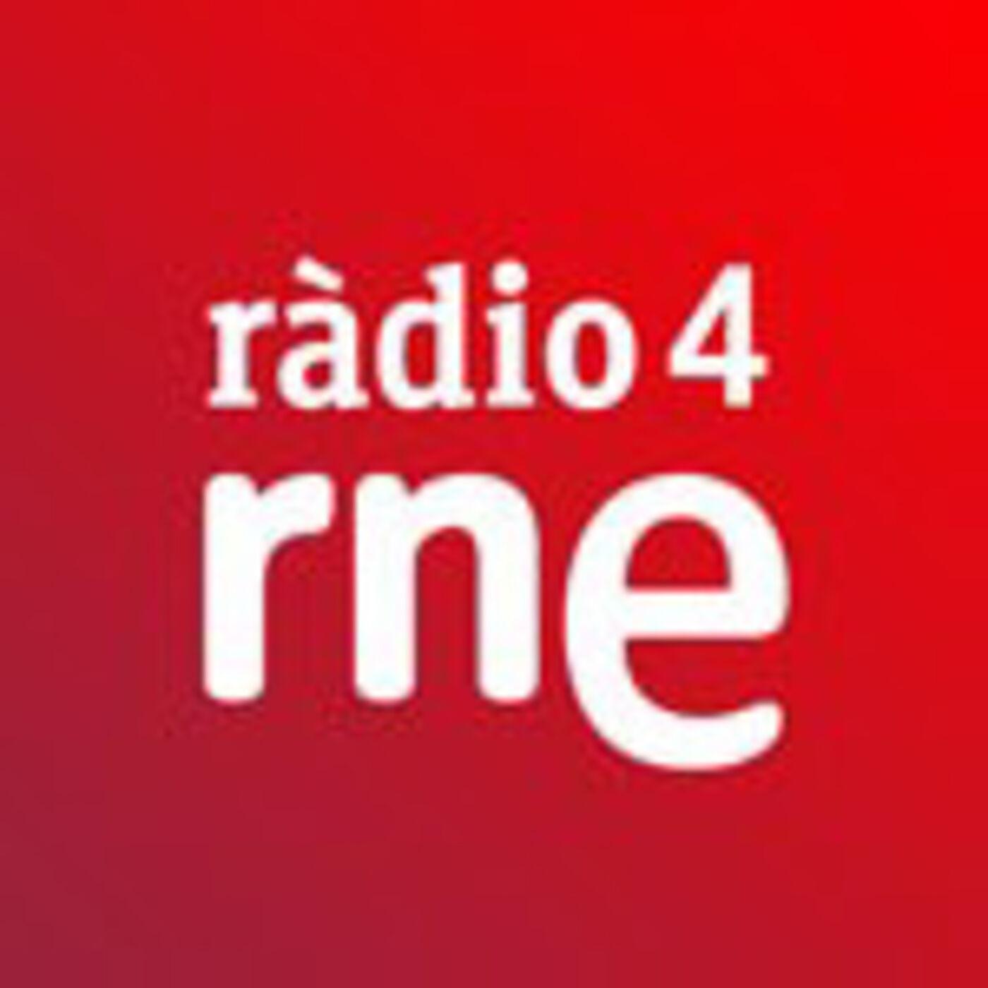 Cal preparar-se per dirigir una empresa esportiva? Entrevista a Ràdio 4-TVE amb Xavier Triadó (àudio en Català)