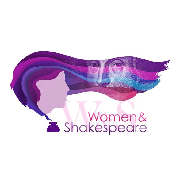 Women and Shakespeare Podcast Artwork Image