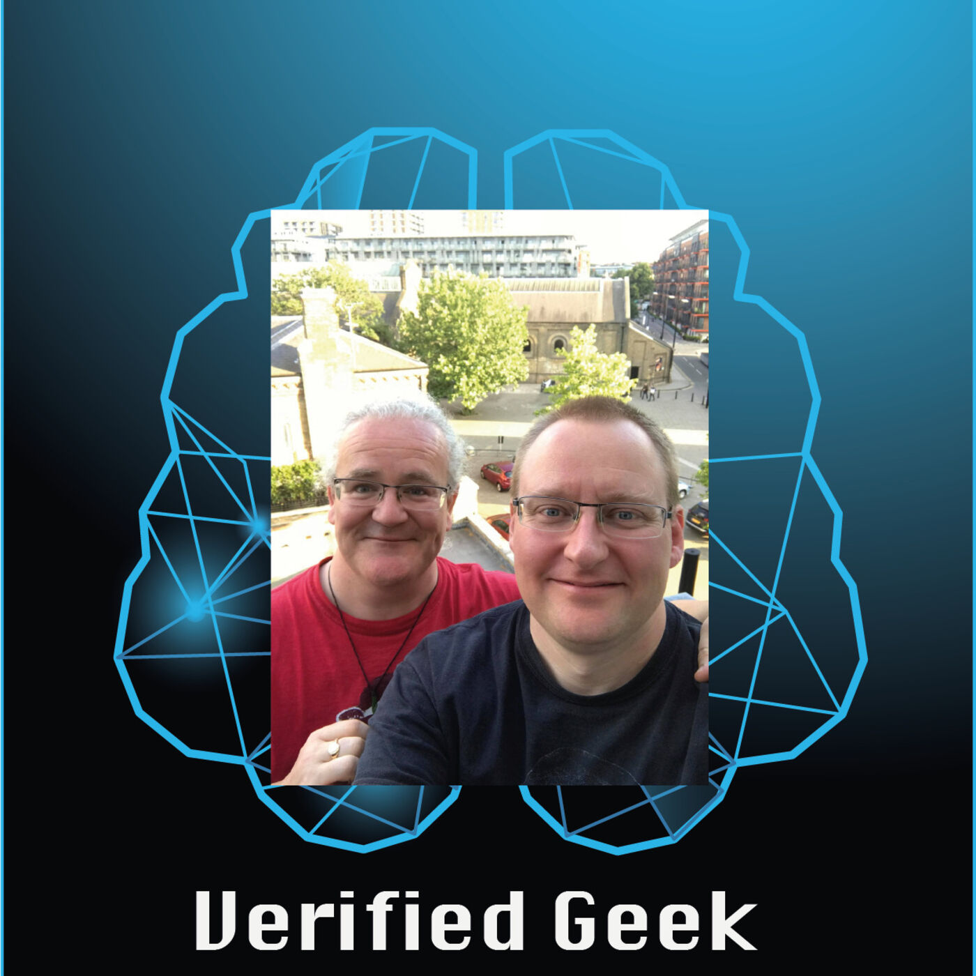 Jeff And Dan - Do you need a degree to work in Tech?