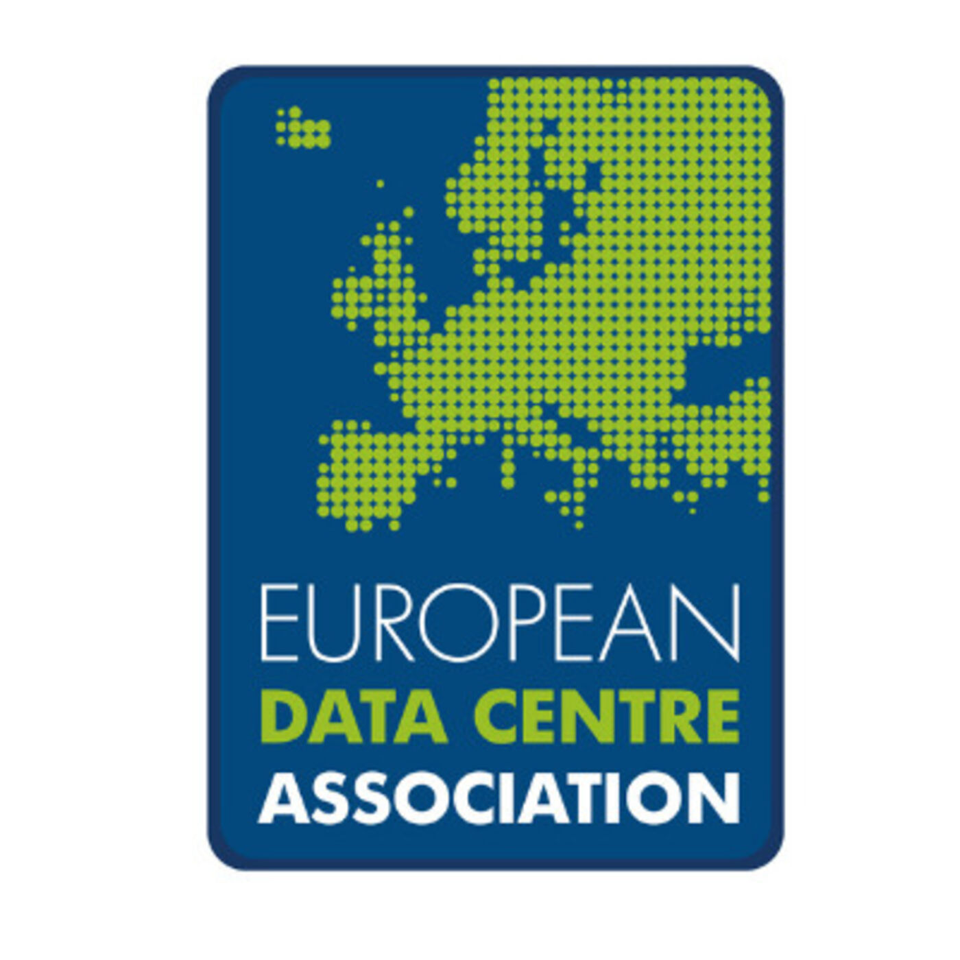 Alex Rabbetts Discusses EUDCA's Mission and Latest European Data Center Trends With JSA TV