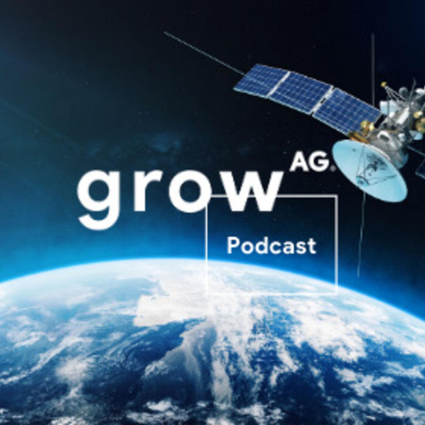 growAG. – showcasing Australian innovation to the world