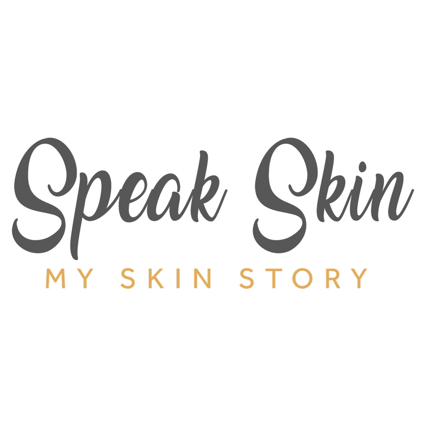 Scarring & Pigmentation