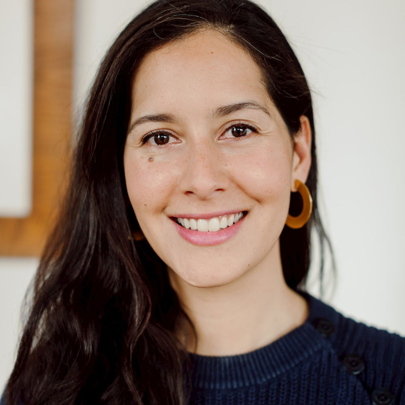 Part 1: The Secret of How Diet Culture Oppresses and Exploits the LatinX Community with Carolina Guízar