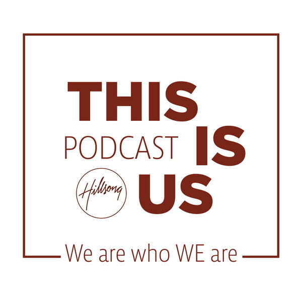 THIS IS US.podcast Podcast Artwork Image