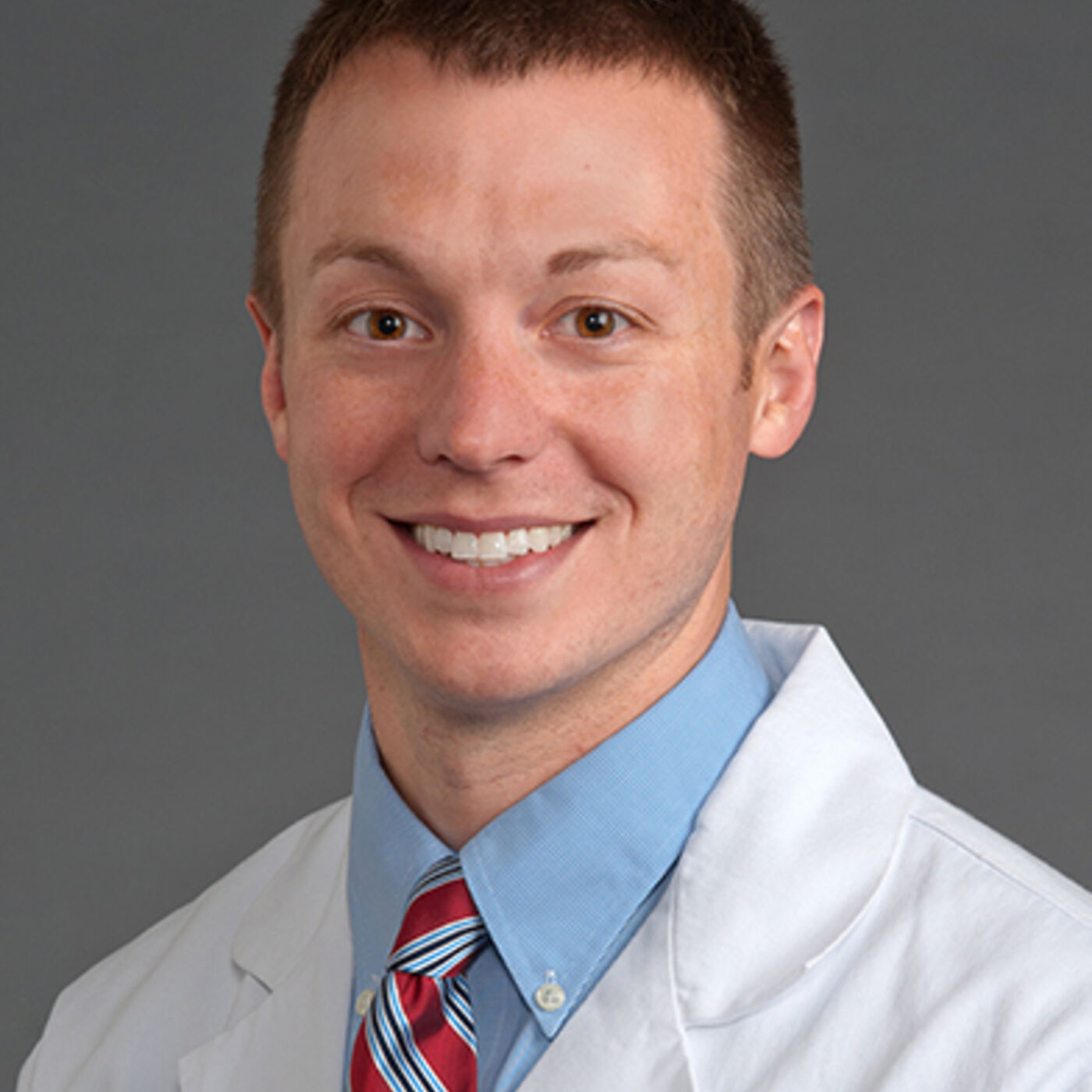 Medical Device Rep Podcast: Dr. John Shields