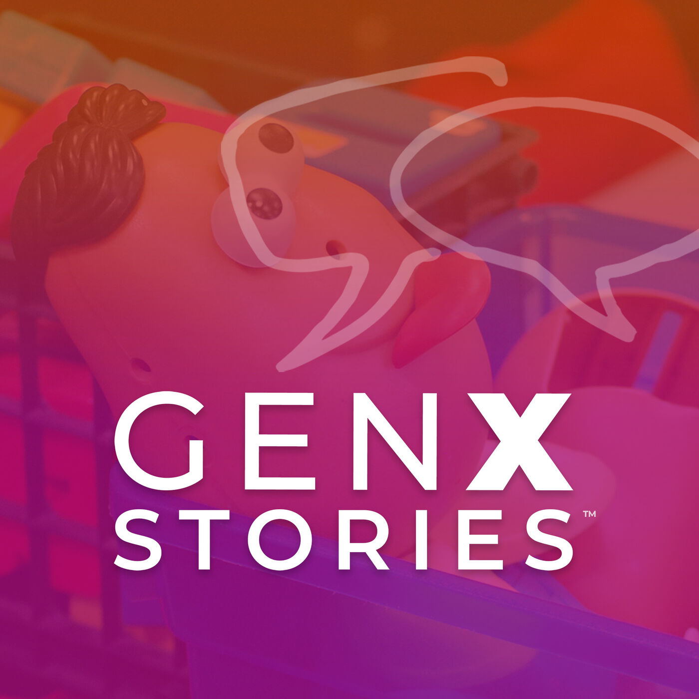 Cancel This: GenX to The Rescue?