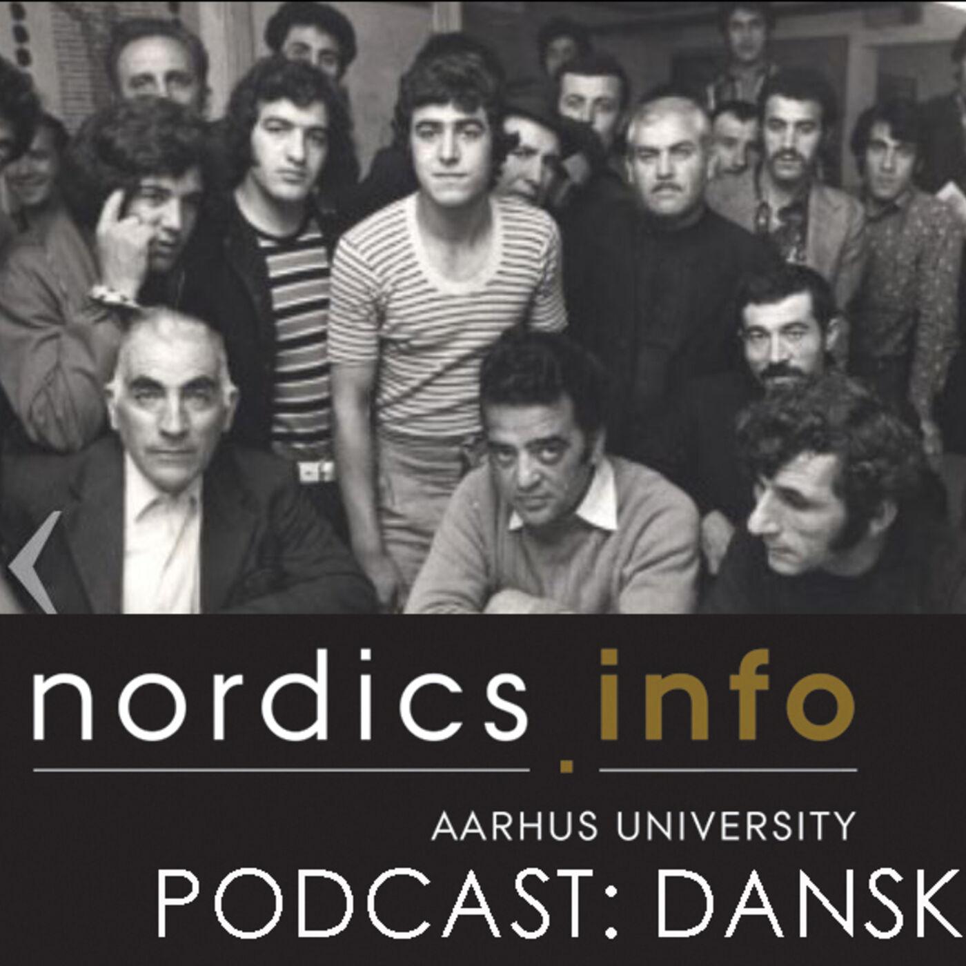 Dansk indvandrings- og udlændingepolitik, 1970-1992