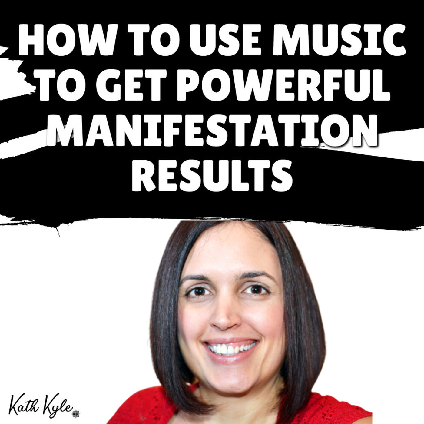 Using Music To Manifest: How To Get Powerful Manifestation Results