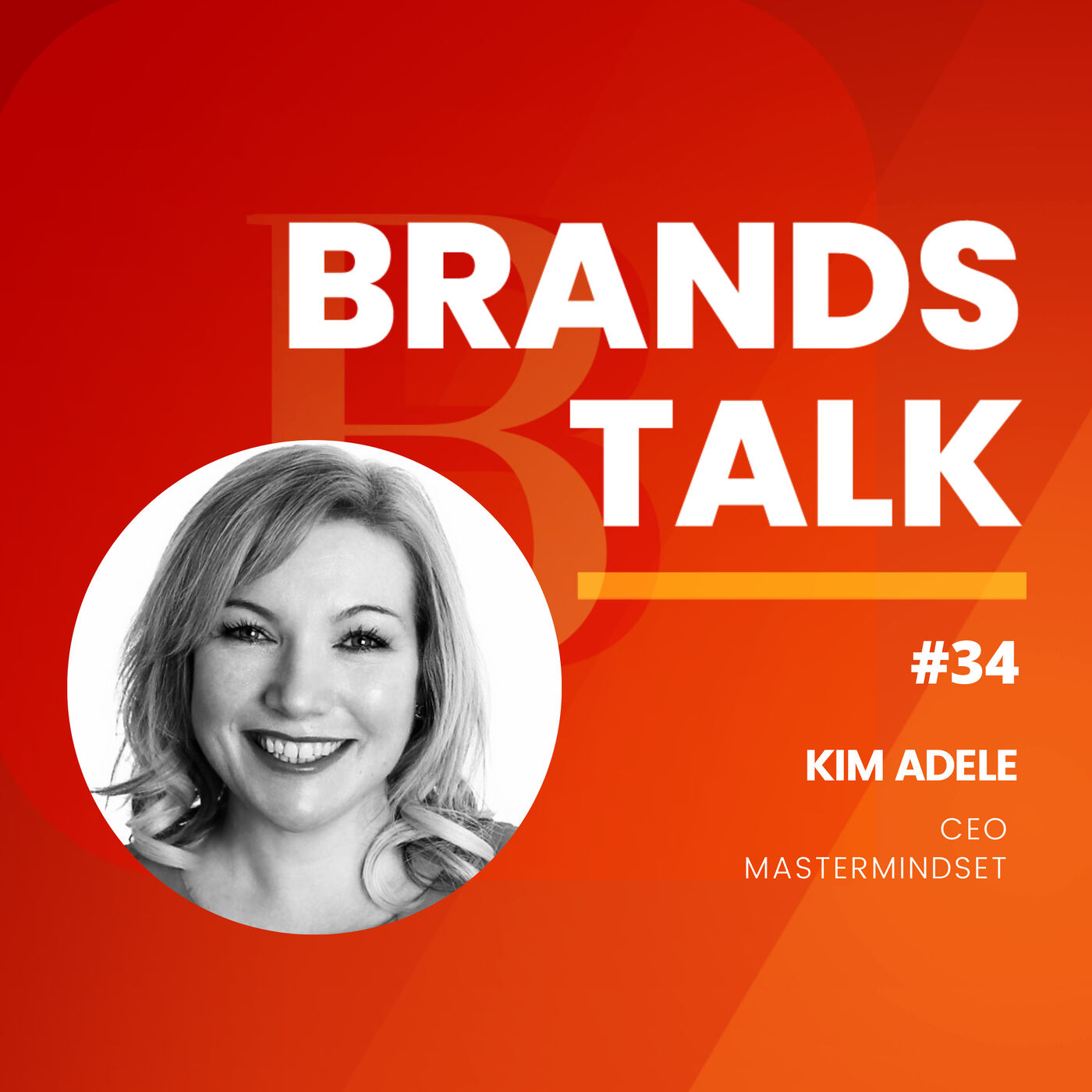 Communicating with impact to leaving a legacy that matters w/Kim Adele