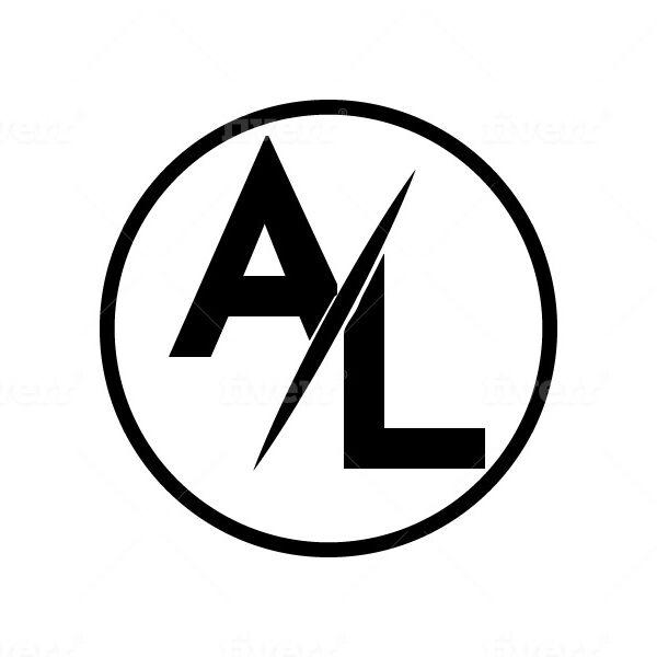 Agent vs Lender Podcast Artwork Image