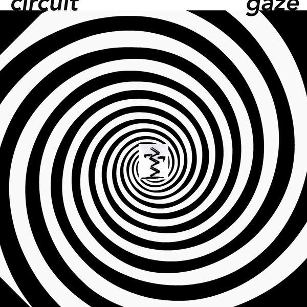 Circuit Gaze Podcast Artwork Image