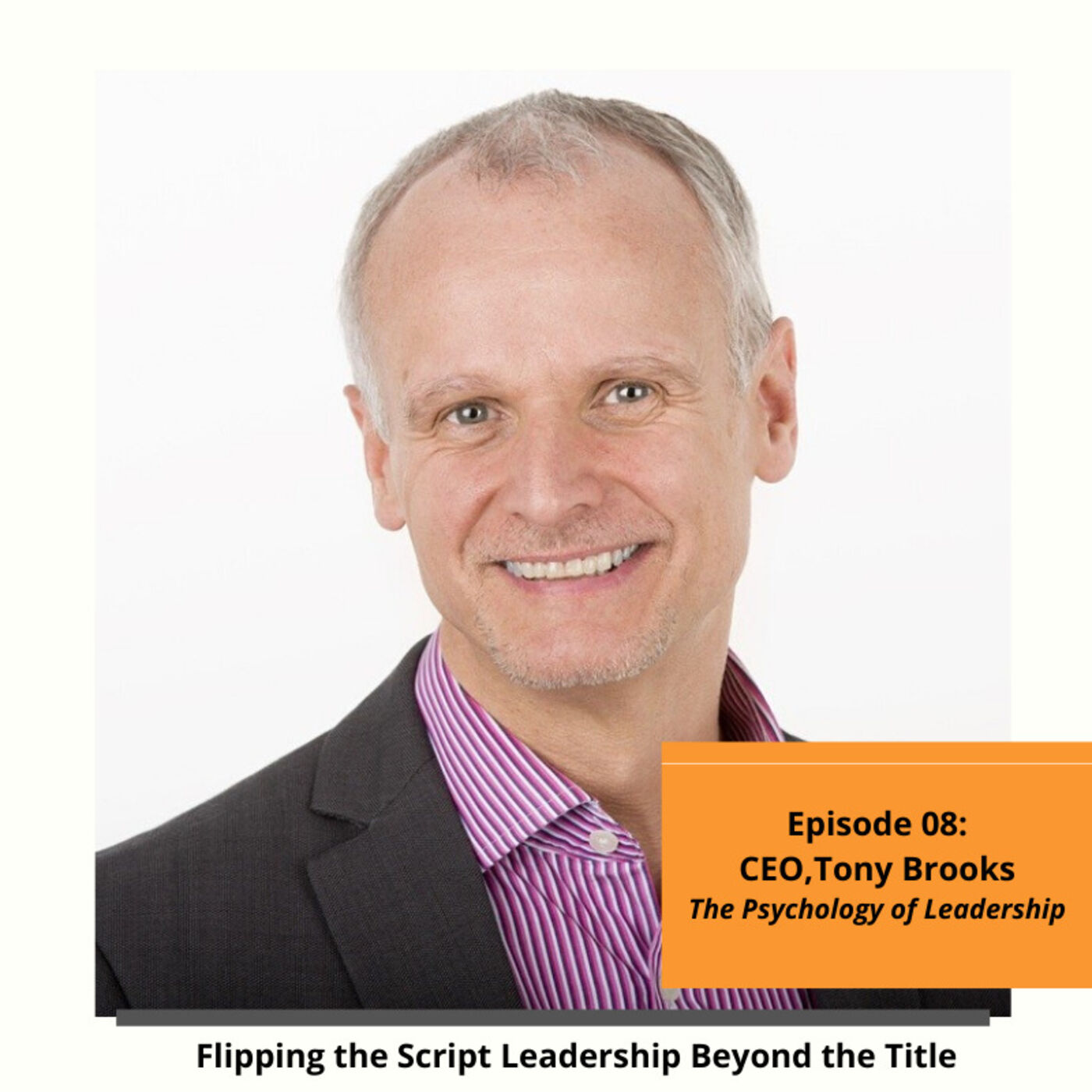 08: The Psychology of Leadership