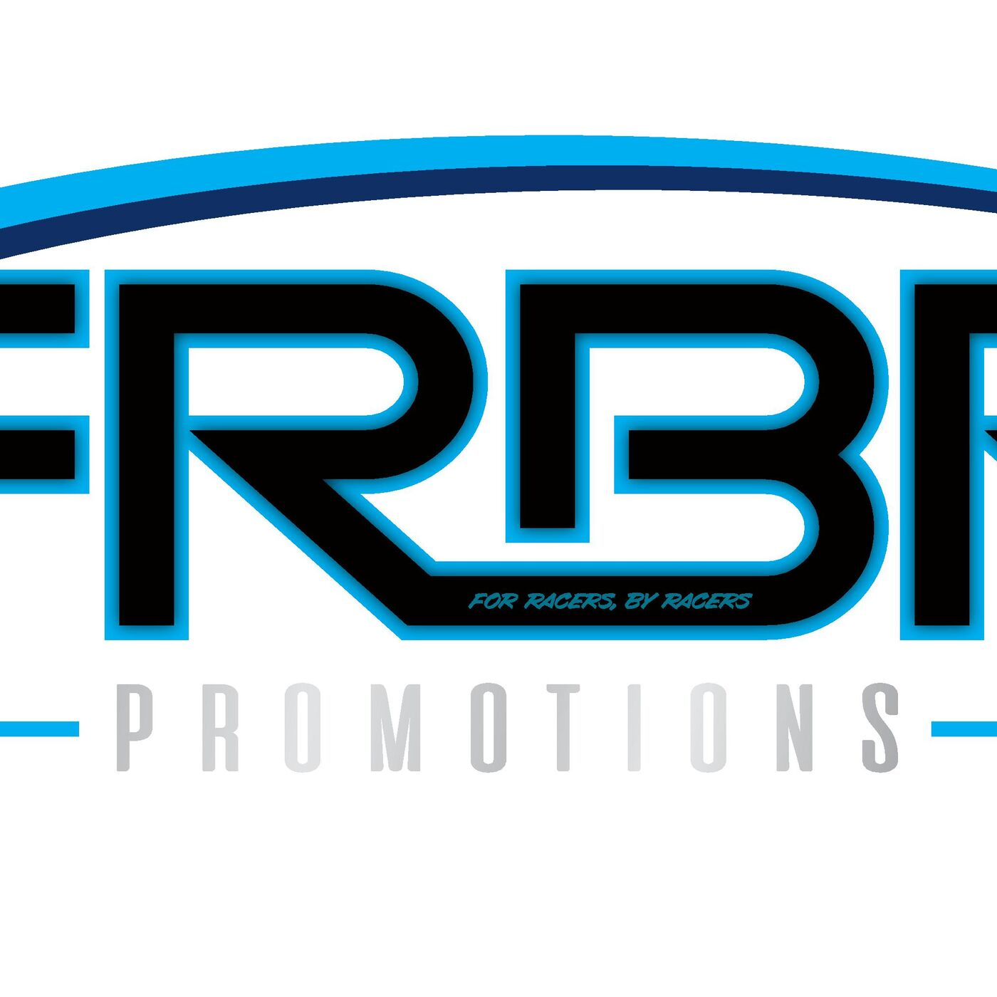 Door Wars Preview with FRBR Promotions