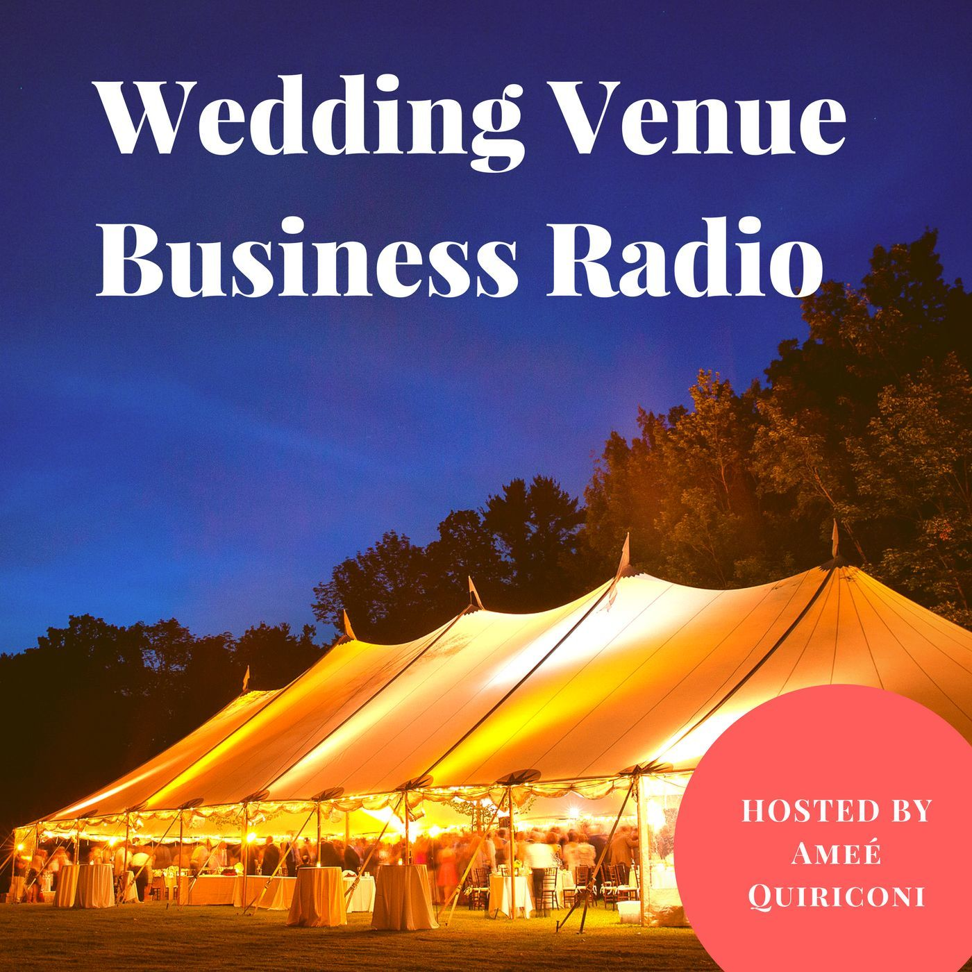 Tips for Balancing Home with Venue
