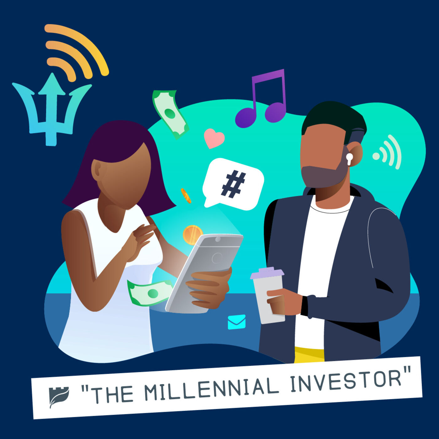 Ep. 17: The Millennial Investor