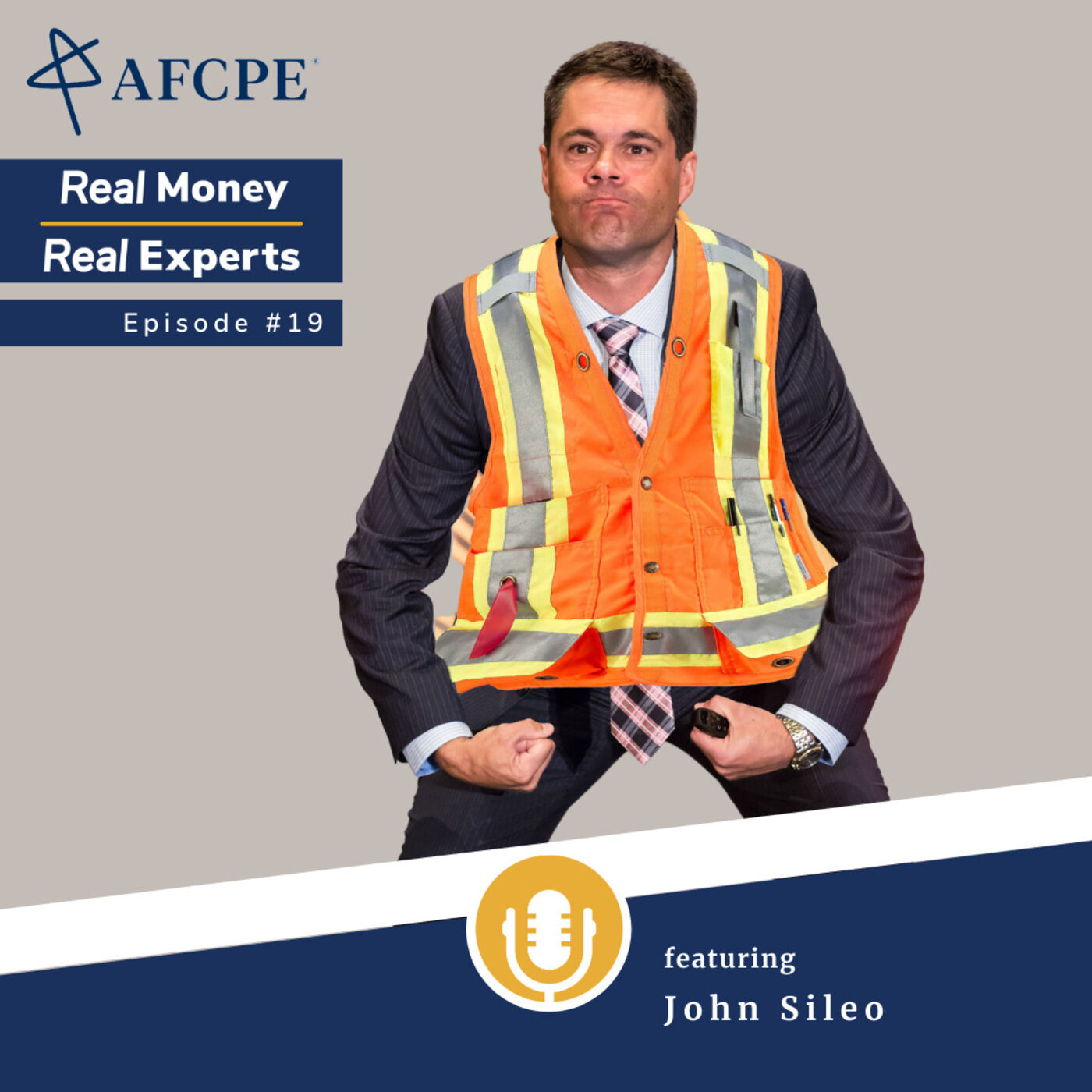 Special Edition: John Sileo's Key to Unlocking Cyber Security
