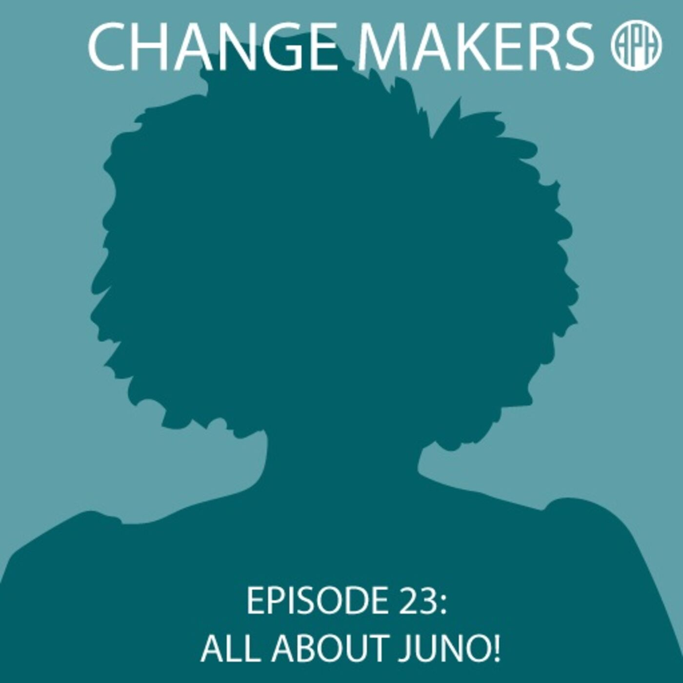 All About Juno!