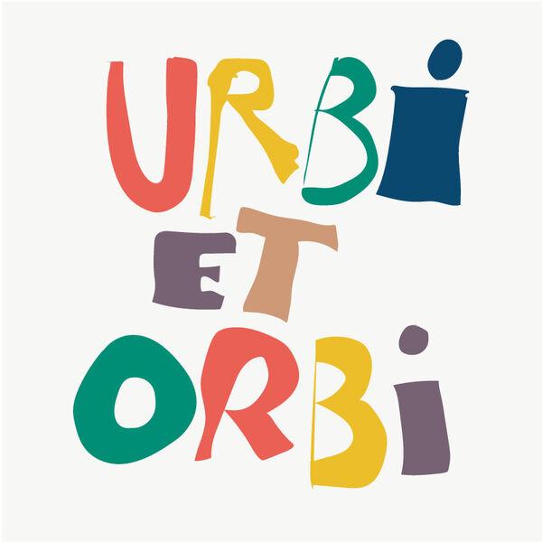 Urbi et Orbi Podcast Artwork Image