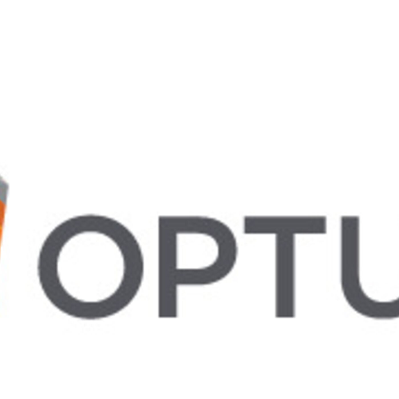Optum Presents: Learn how enterprise IT strategies can enable modernizationfor improved care outcomes and enhanced provider and patient experiences