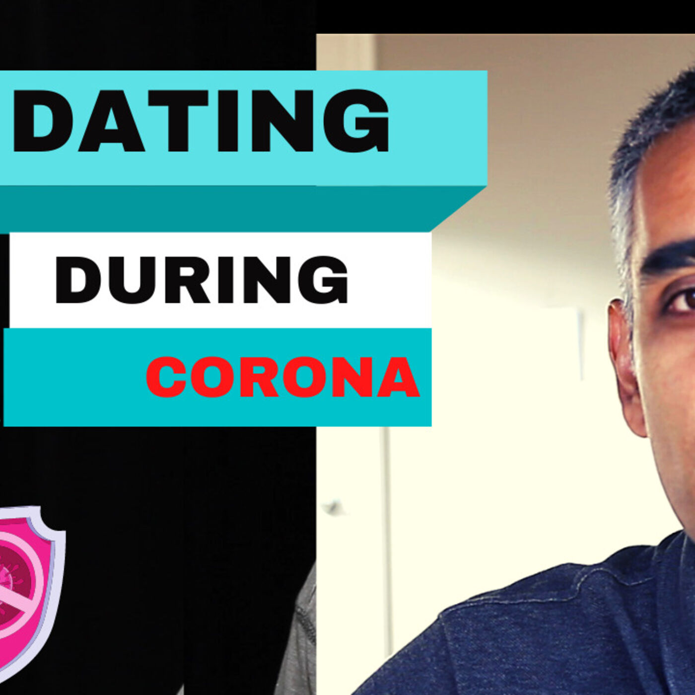 Dating In Quarantine | #datingInIndia | Advice