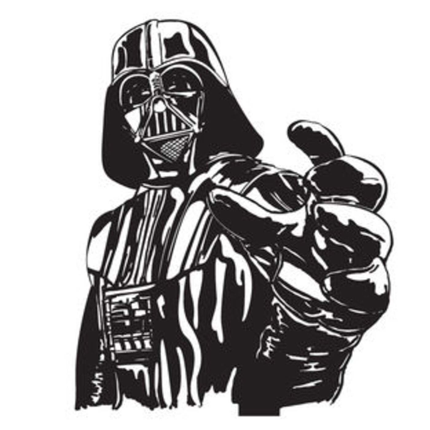 Star Wars Fans: May the fourth be with you! but Today's Revenge Of The Fifth!