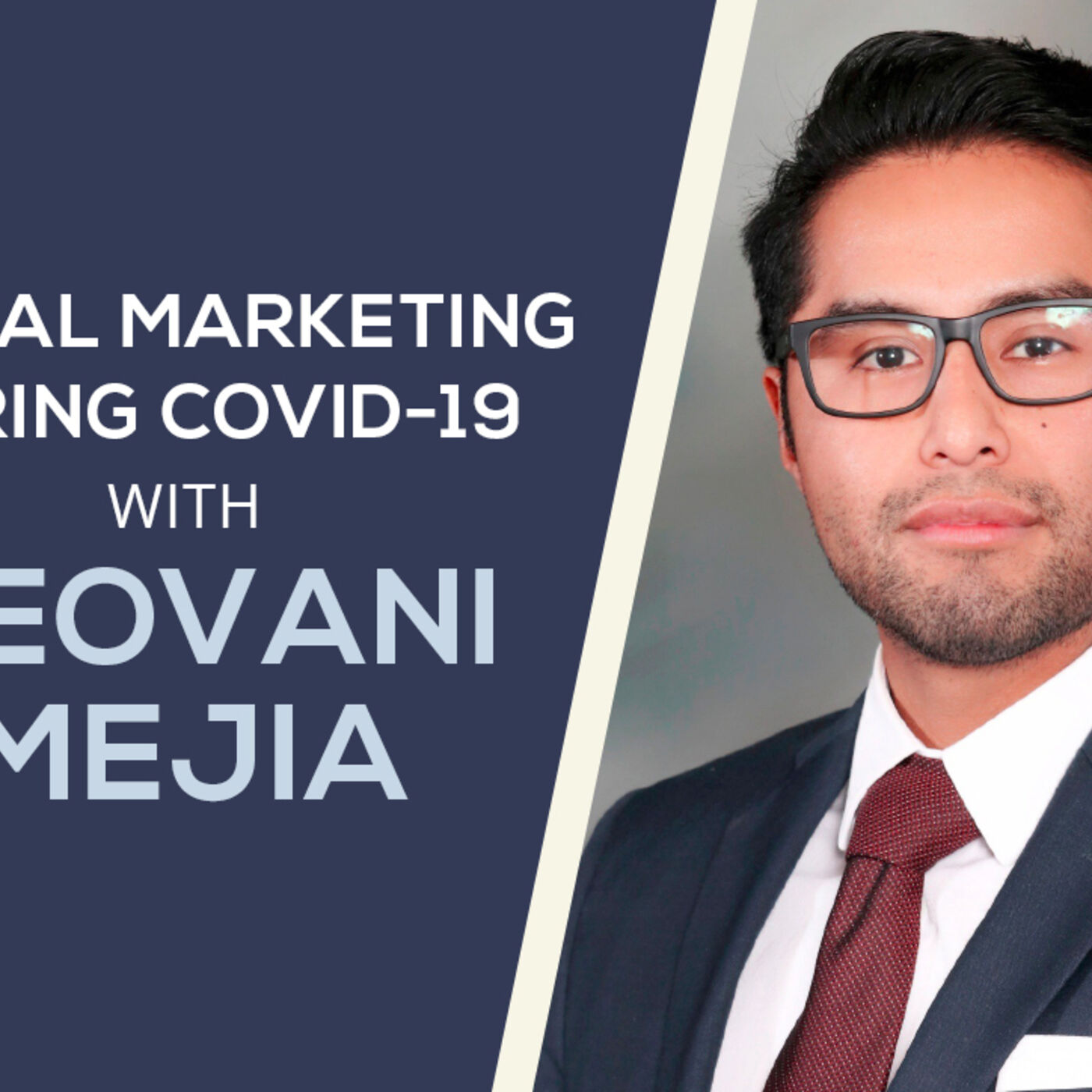 Dental Marketing During COVID-19