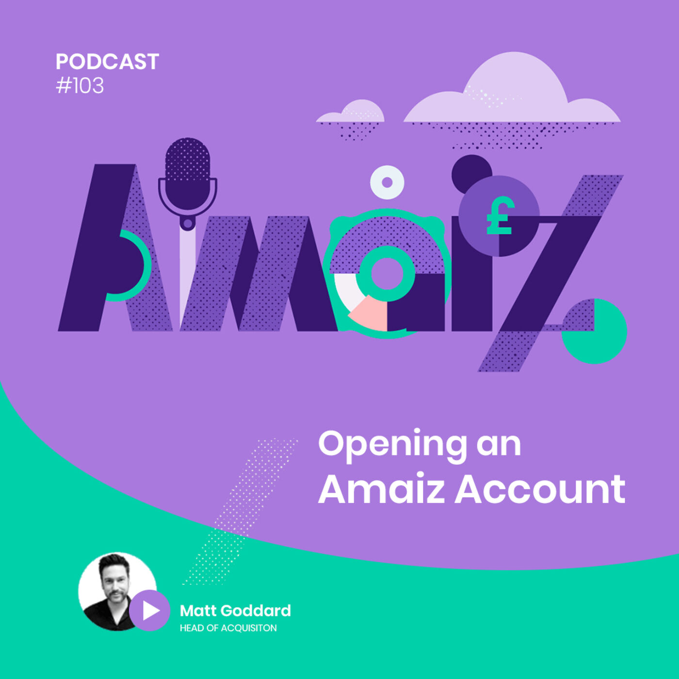 Transform your Small Business: Opening an Amaiz Account